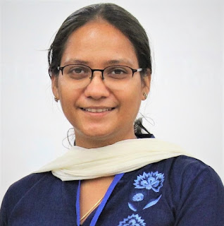 आईआईटी जोधपुर की युवा वैज्ञानिक डॉ. रितु गुप्ता को विज्ञान में महिला उत्कृष्टता पुरस्कार 2021