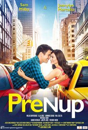 Watch The Prenup Online Free 2015 Putlocker