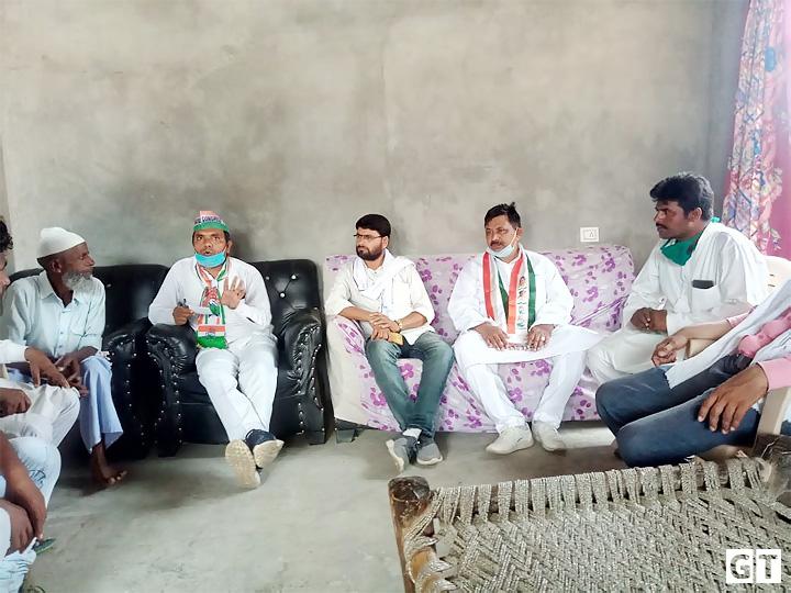 congress-rahul-gandhi