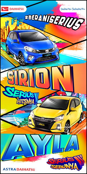 https://daihatsu.co.id/?utm_source=Kompas&utm_medium=DesktopGB-WP&utm_campaign=ayla-sirion-maret2020