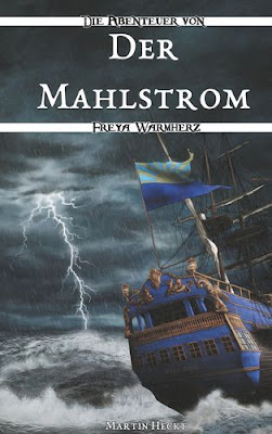 https://www.bod.de/buchshop/der-mahlstrom-martin-heckt-9783748183167