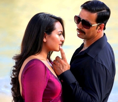 Mumbaai a pk once upon download songs mp3 dobara time in