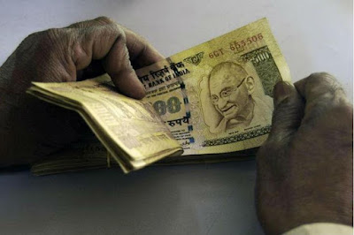 Employee Provident Fund May Get 8.6% Interest 2016-2017