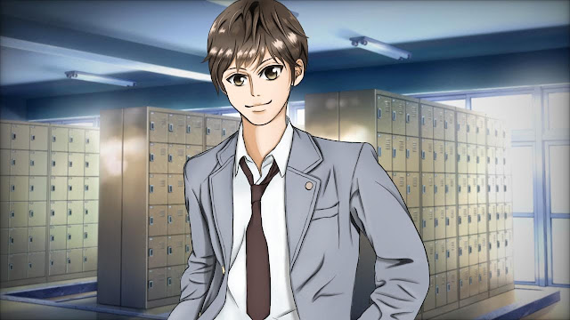 school uniform boy (free anime images)