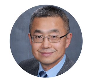 Image of Terry Wu