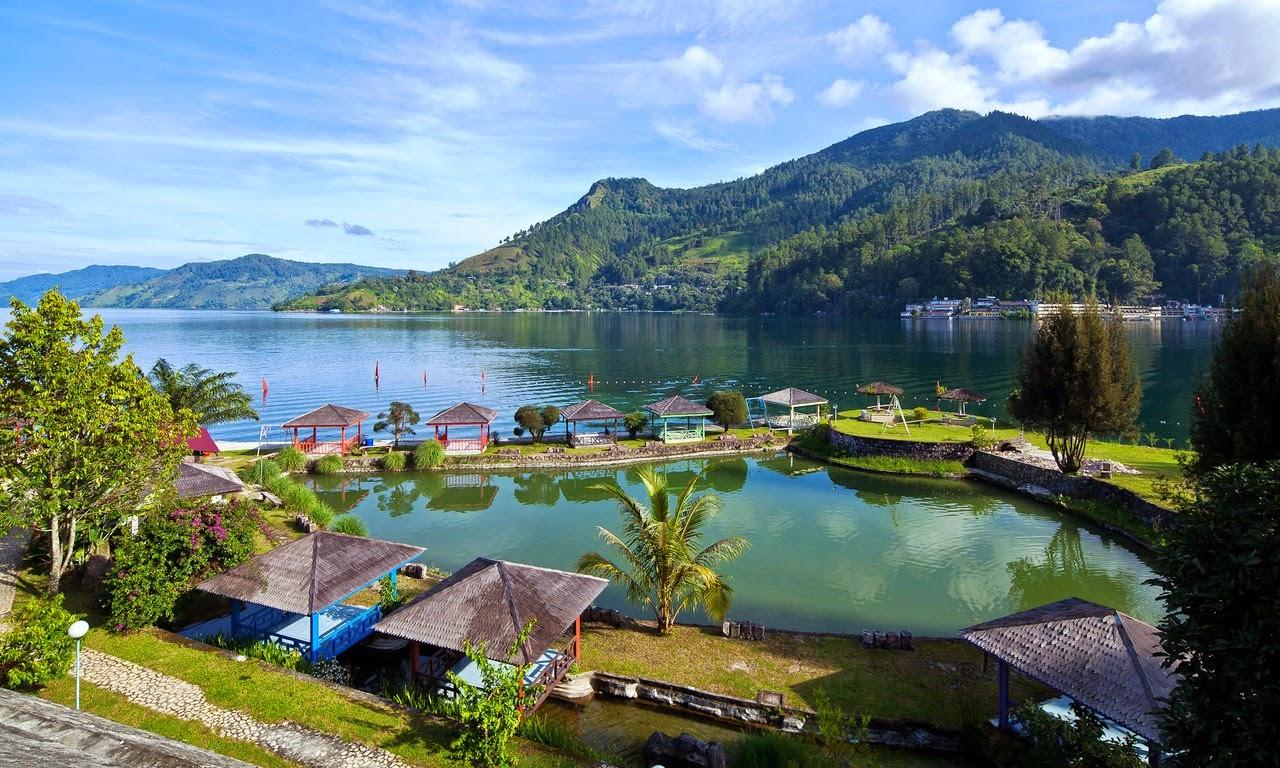 Mandapa-Bali-water-VILLAGE1215 Stone Resort Bali