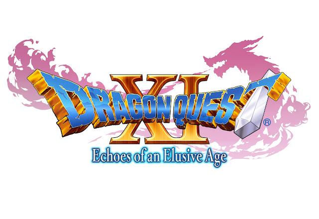 DQXI_Logo.JPG (640×440)