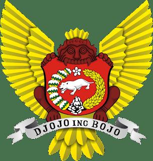 Jadwal Agenda Hari Jadi Kota Kediri Ke-1140 Tahun 2019