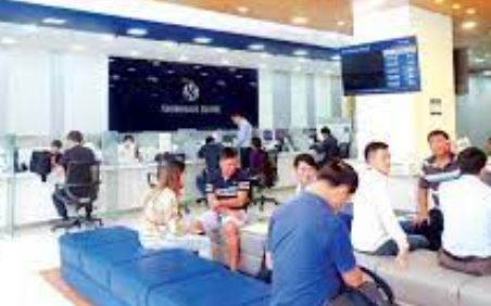 Alamat Lengkap dan Nomor Telepon Bank Shinhan Indonesia di Bekasi