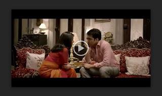 যমের রাজা দিল বর ফুল মুভি (২০১৫) | Jomer Raja Dilo Bor Full Movie Download & Watch Online