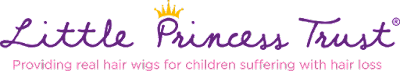 http://www.littleprincesses.org.uk/donate-hair/