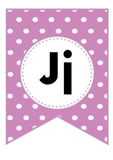ALFABETO%2BBANDEIRINHA%2BLILAS-page-010 Lindo alfabeto bandeirinha para baixar grátis