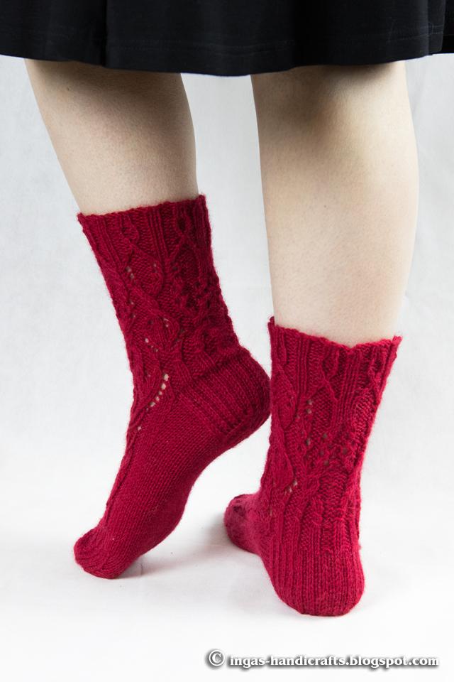 Niina Laitinen Sokid Jõuluootus 2019