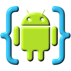 AIDE - Android IDE - Java, C++, android app development tool for android