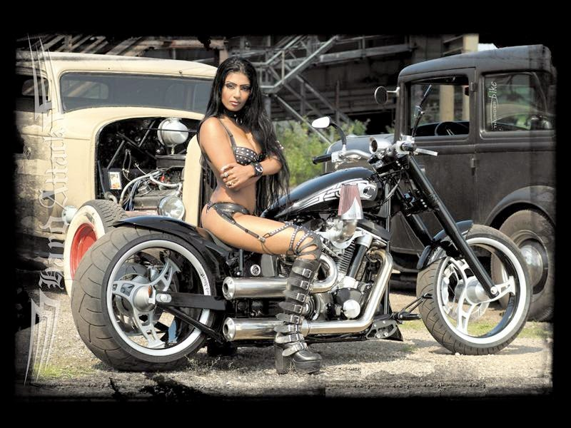 Top Ten Biker in kolesarji Single Dating Sites Review-9712
