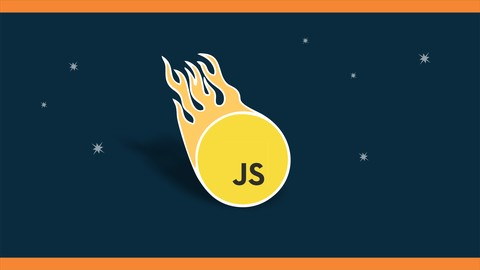 Master Meteor - Meteor JS From the Ground up