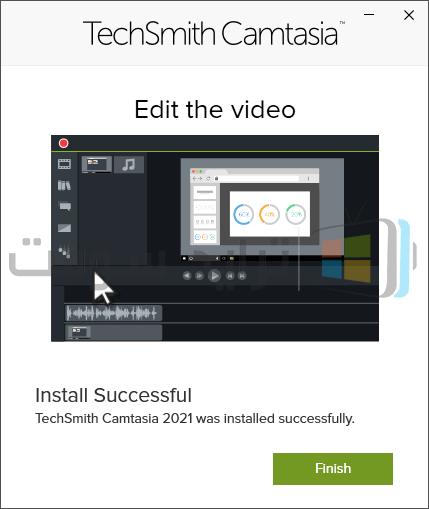 تحميل برنامج كامتازيا ستوديو للكمبيوتر ويندوز 7