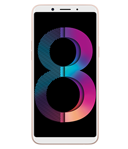 Official Firmware Oppo A83 2018 CPH1729