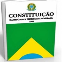 Download: Constituição Federal (1988)