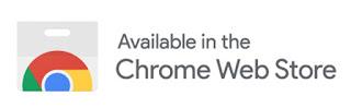 https://chrome.google.com/webstore/detail/ohmnloignklididmkapnfccpacmgbkkb