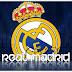 عشاق فريق ريال مدريد