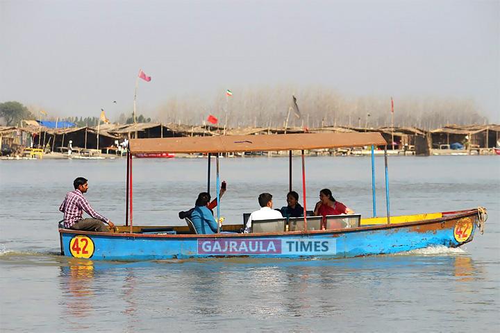 ganga-river-gajraula-tigri