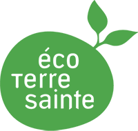 http://www.ecoterresainte.ch/
