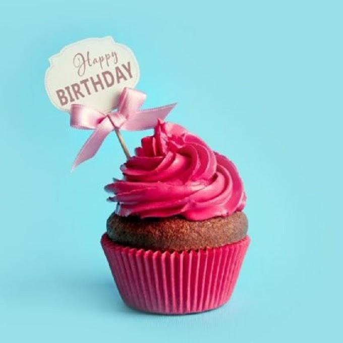 MP3 DOWNLOAD: Simi – Happy Birthday ft. Adekunle Gold & DeJa