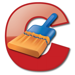 CCleaner 2016 Full Free Download Offline Installer for Windows and MAC