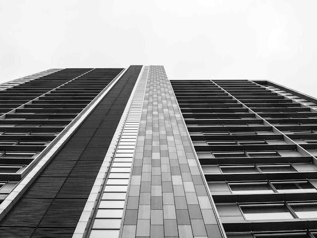 Регистрации права общей собственности на недвижимость
