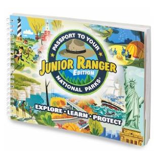 Canaveral National Seashore, Fishing Kids, Florida, Florida beaches, Florida East Coast, Florida East Coast Surf Fishing, Florida Fishing, Junior Ranger, Wallace Haile, Junior Park Ranger, NPS, National Parks,