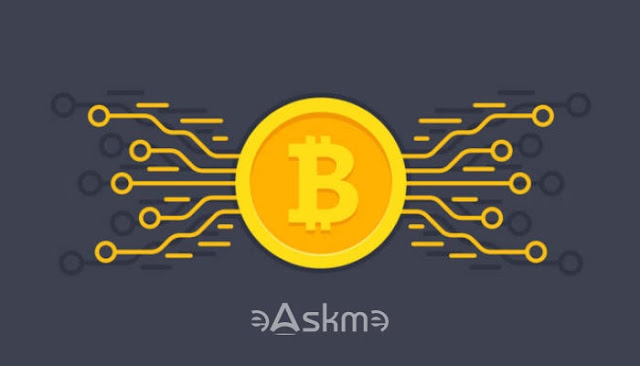Best Ways to Keep Your 'Bitcoins' Safe: eAskme
