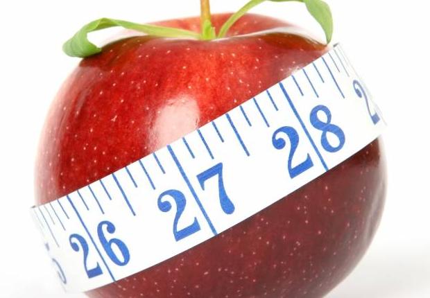 Menambah Berat Badan dengan Cara Sehat.