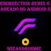 Download  Resurrection Remix 6.0 baseado no Android 8.1 Oreo para seus dispositivos