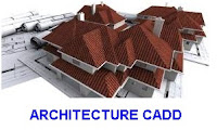 Architecture Cadd