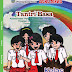 Buku Tantri Basa Kelas 2 SD / MI Kurikulum 2013