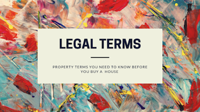 fresh-paint-interiors-background-text-reads-legal-terms-subheading-property-terms-you-should-know-before-buying-a-house