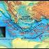 Καθηγητής Α. Φώσκολος: Η Ελλάδα έχει περισσότερο πετρέλαιο από την Αμερική