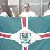 Santa Rita já está em Lençóis Paulista na disputa de mais uma edição dos JORI