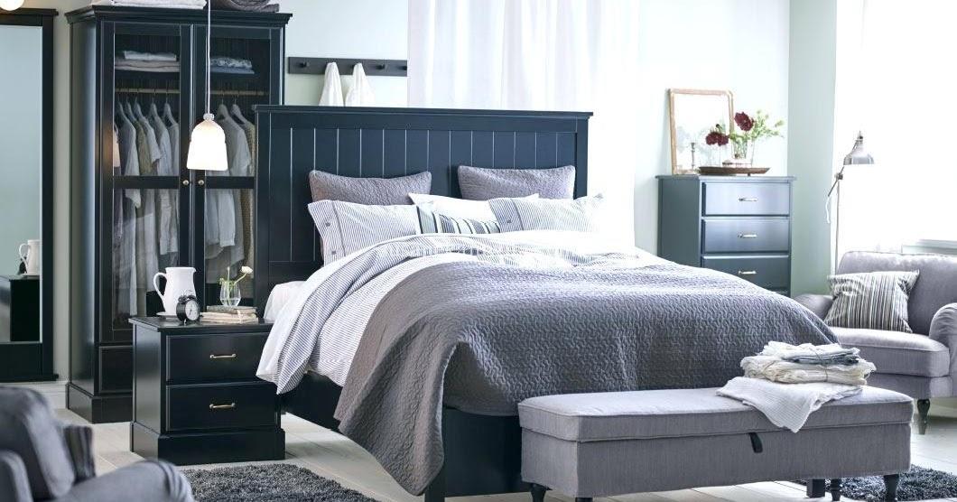 Desain Kamar Tidur Anak Bersama IKEA Indonesia ~ appell co