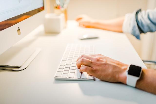इंटरनल लिंक क्या हैं?