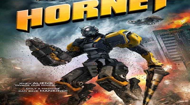 Hornet Film