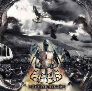 Elegos - Laments for the Fallen