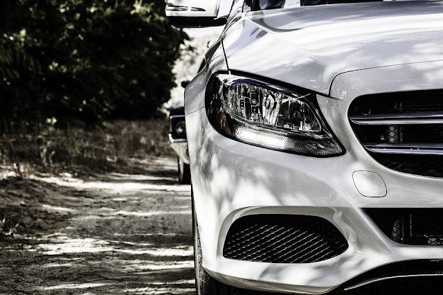 Tips dan Trik Melakukan Retal Mobil Terpercaya