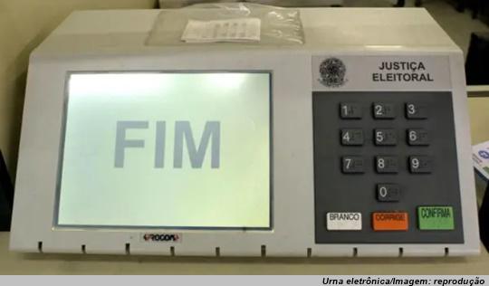 www.seuguara.com.br/urna eletrônica/eleições 2020/política/eleições municipais/fascismo/Jair Bolsonaro