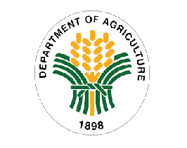 New Jobs in Agriculture Department Agriculture Extension & Adaptive Research Wing 2021-Apply online -PPSC