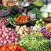 A Índia tem 70% da população não vegetariana, mas é considerada vegetariana. Por quê?