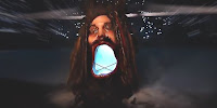 WWE Removing Bray Wyatt's Head Lantern From The Fiend Character?
