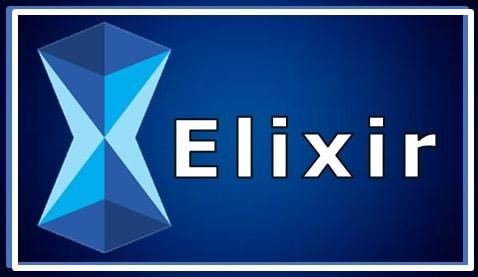 Comprar moneda ELIXIR (ELIX) Guía paso a paso fácil y rápido