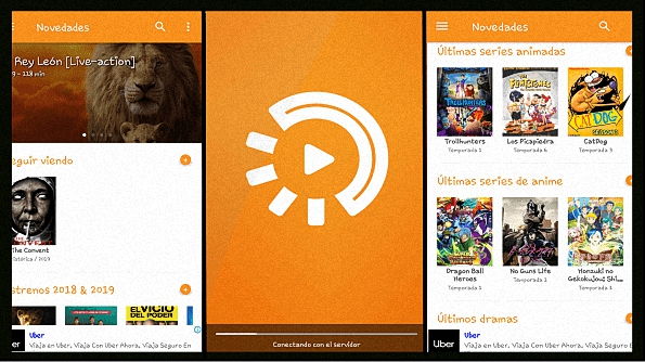 descargar-play-view-gratis-para-android